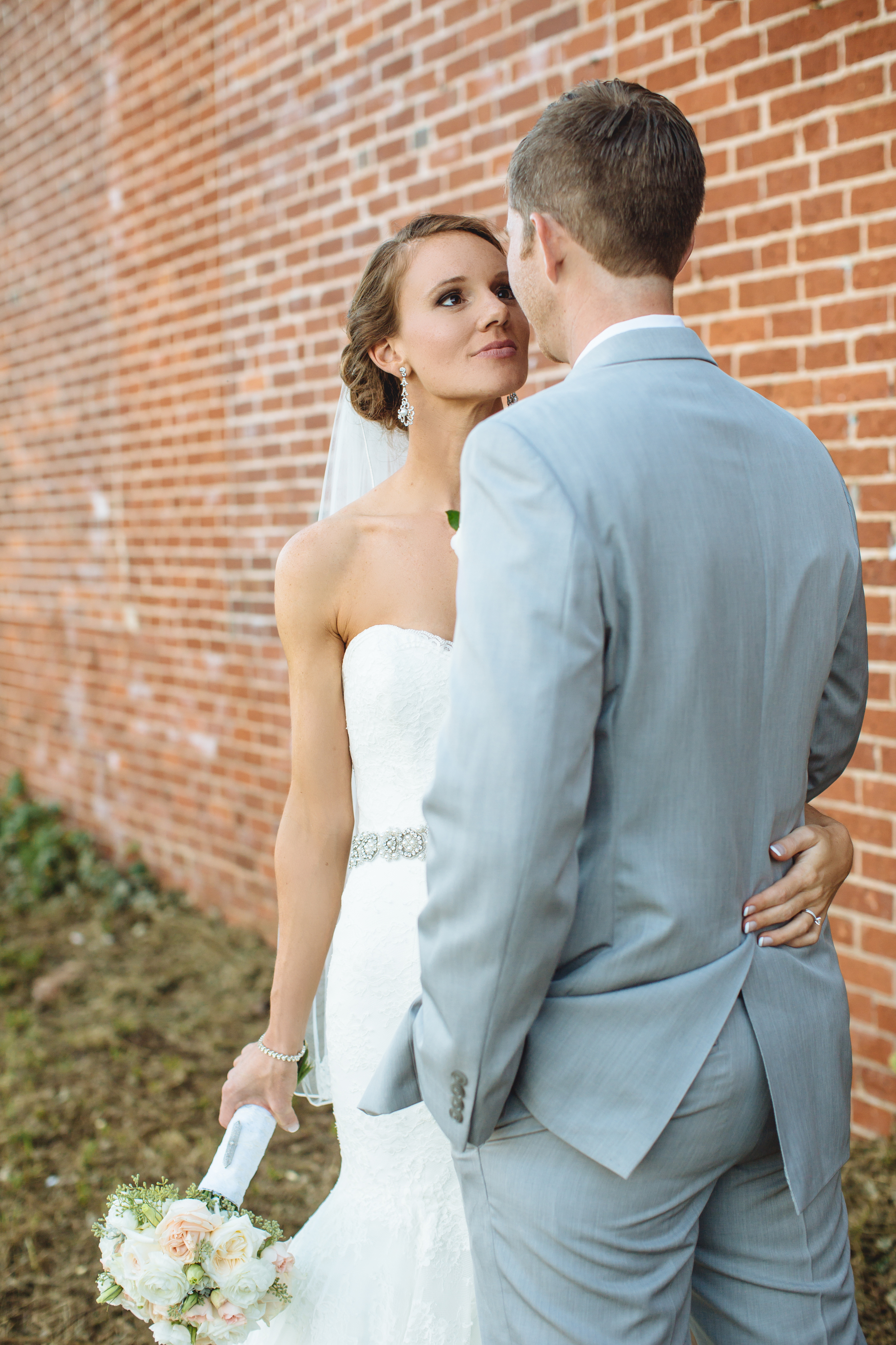 Hibbard wedding blog 1-106.jpg
