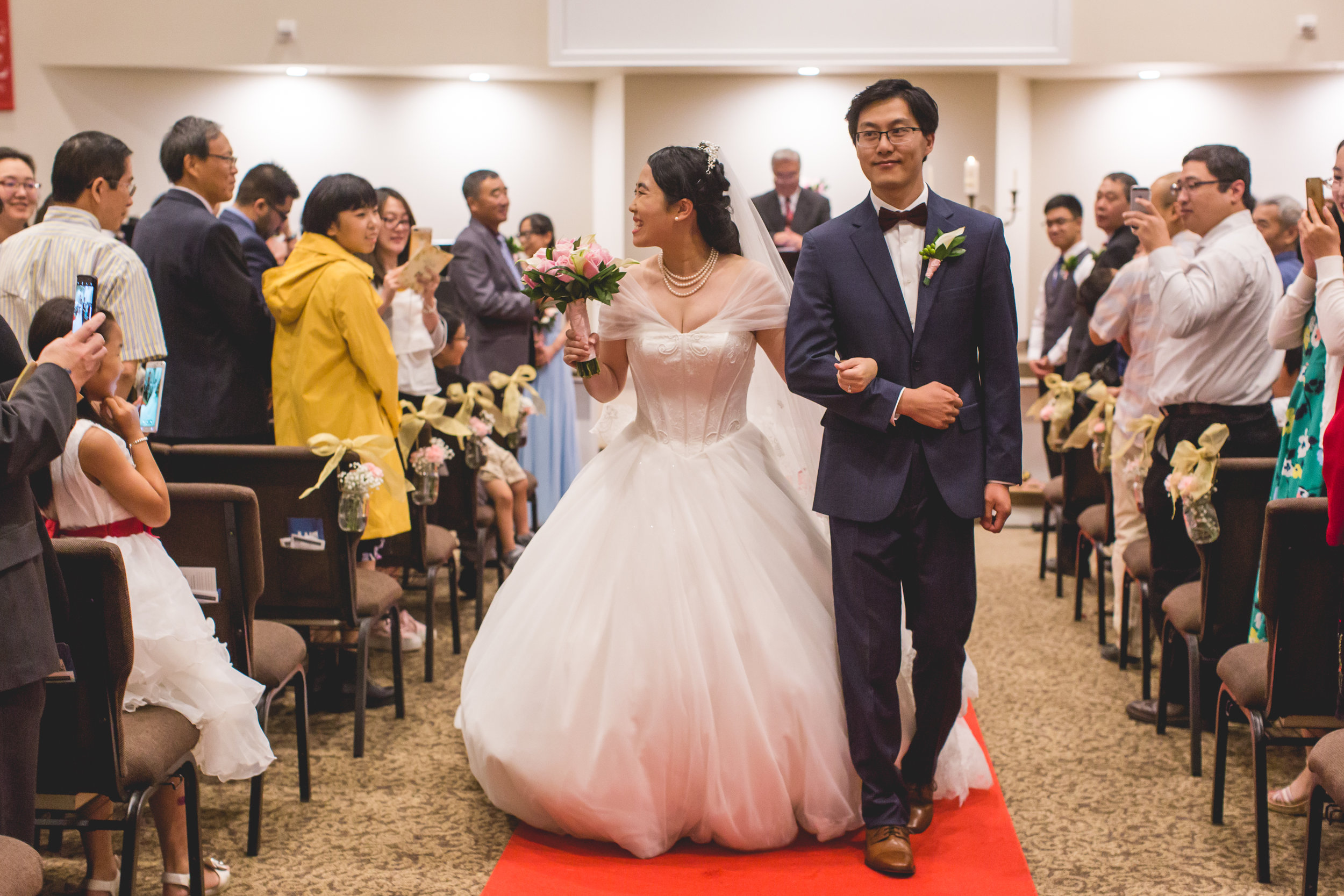 hongye wedding blog-261.jpg