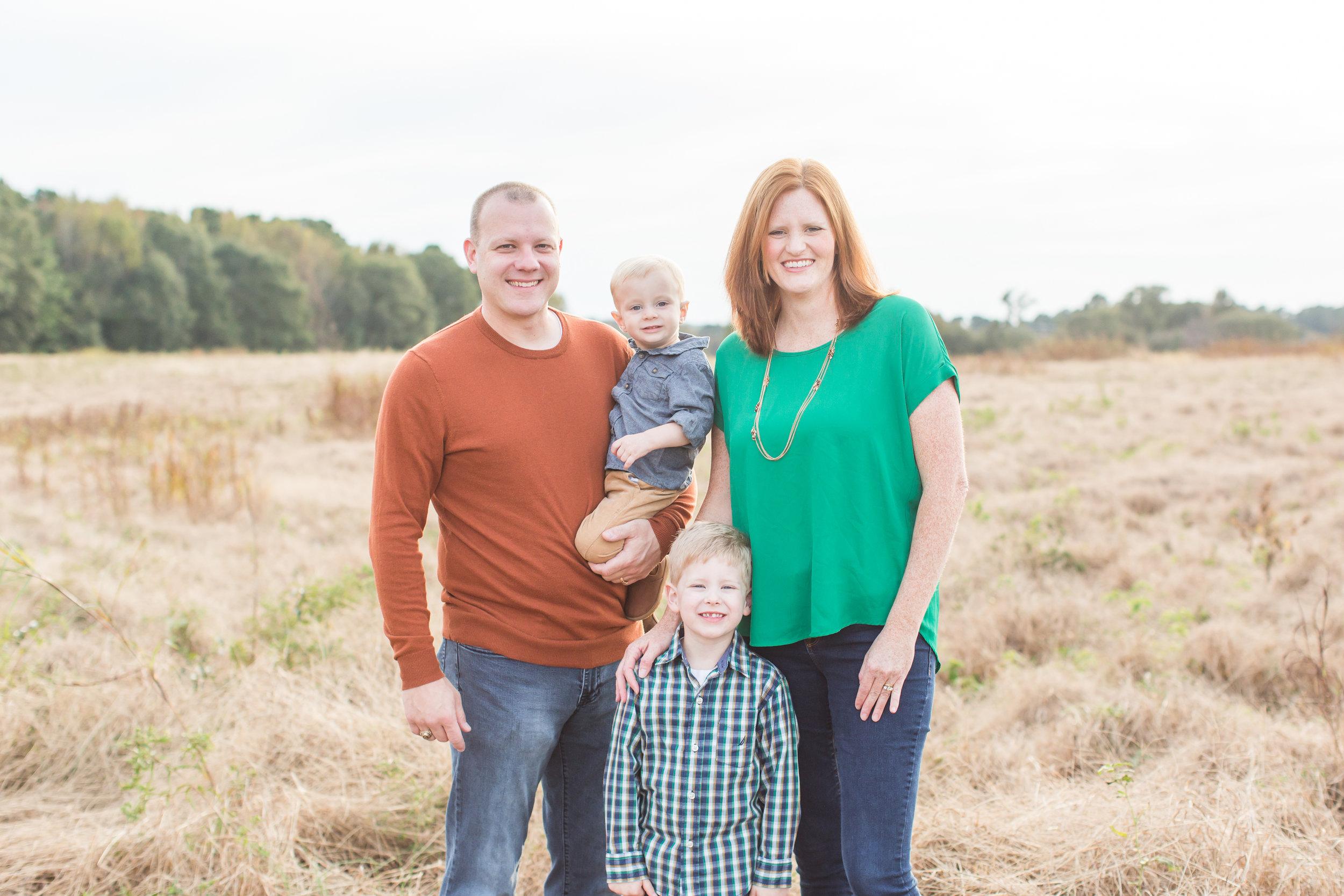 amy family photos blog-1.jpg