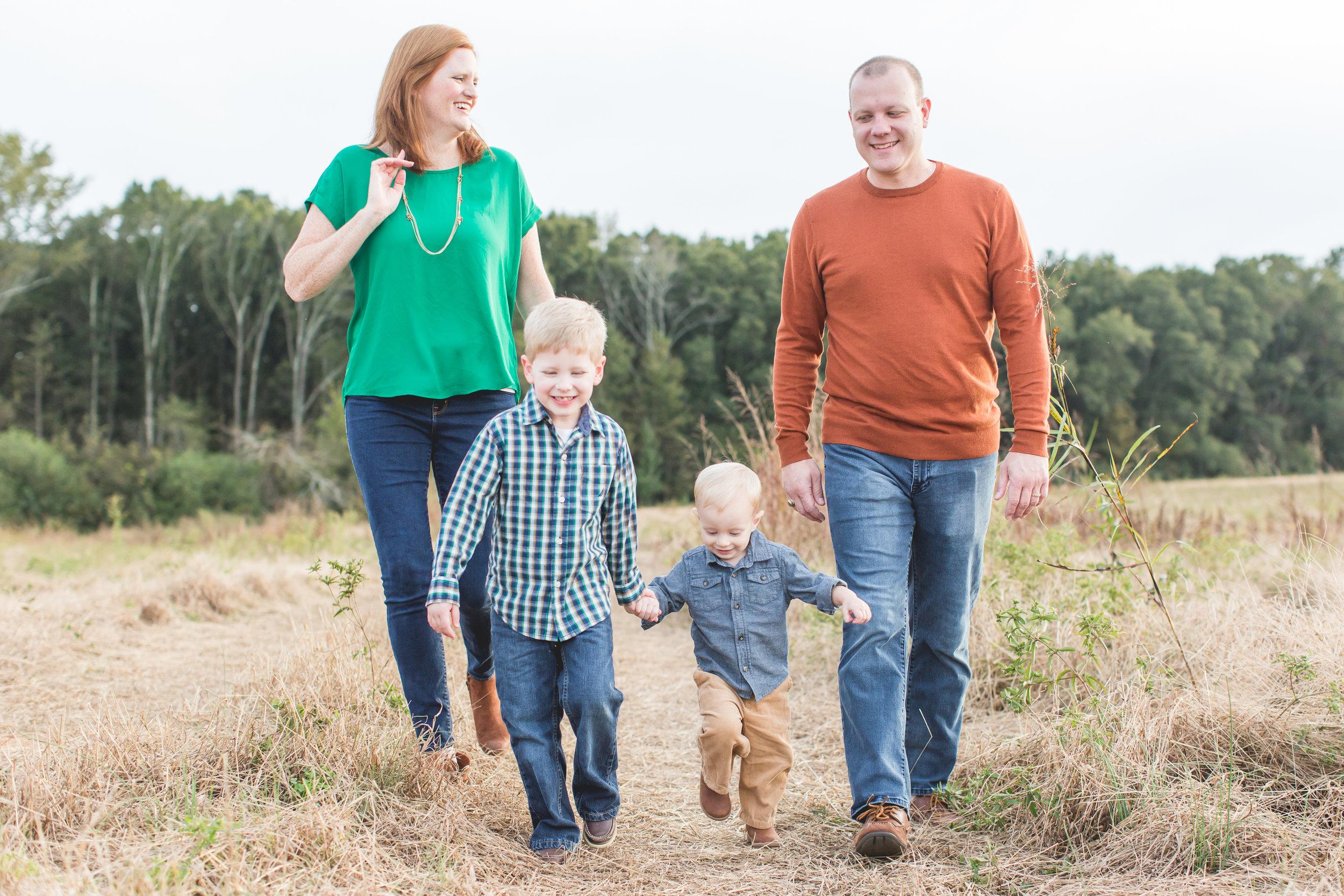 amy family photos blog-2.jpg
