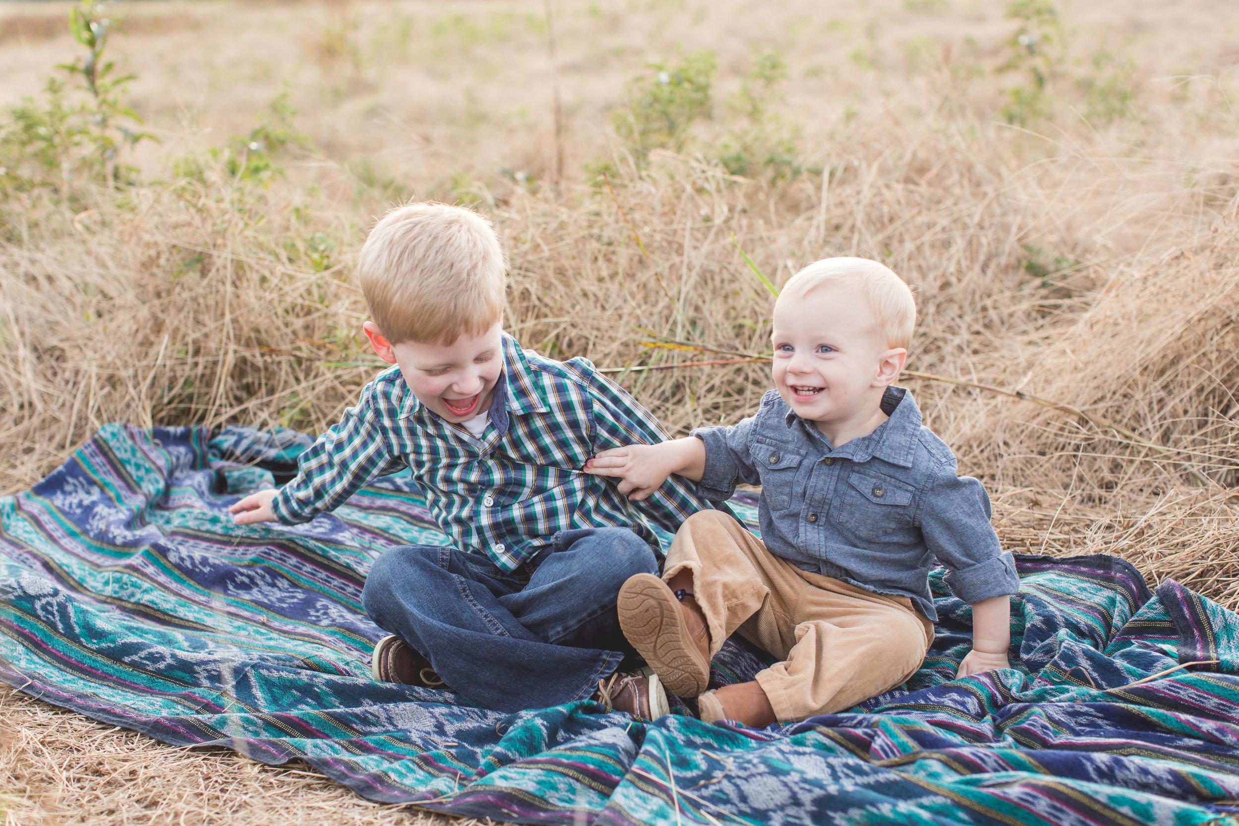 amy family photos blog-5.jpg