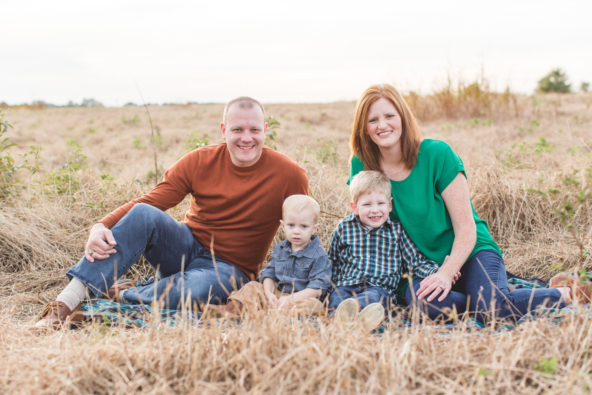 amy family photos blog-6.jpg