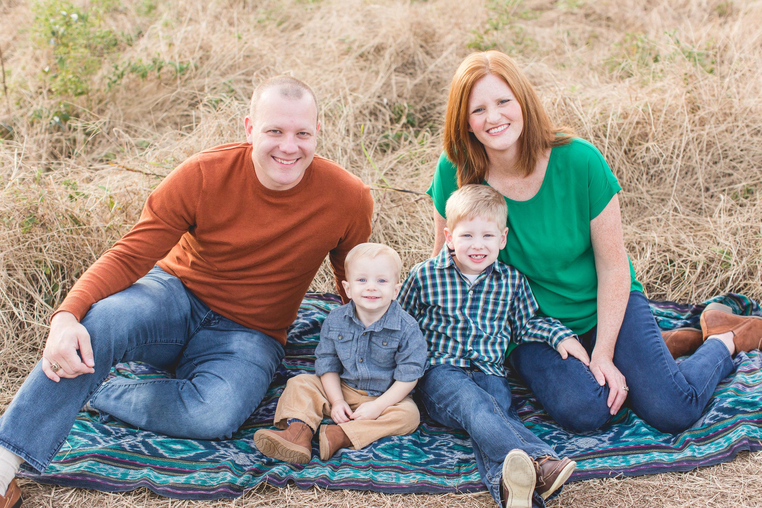 amy family photos blog-7.jpg