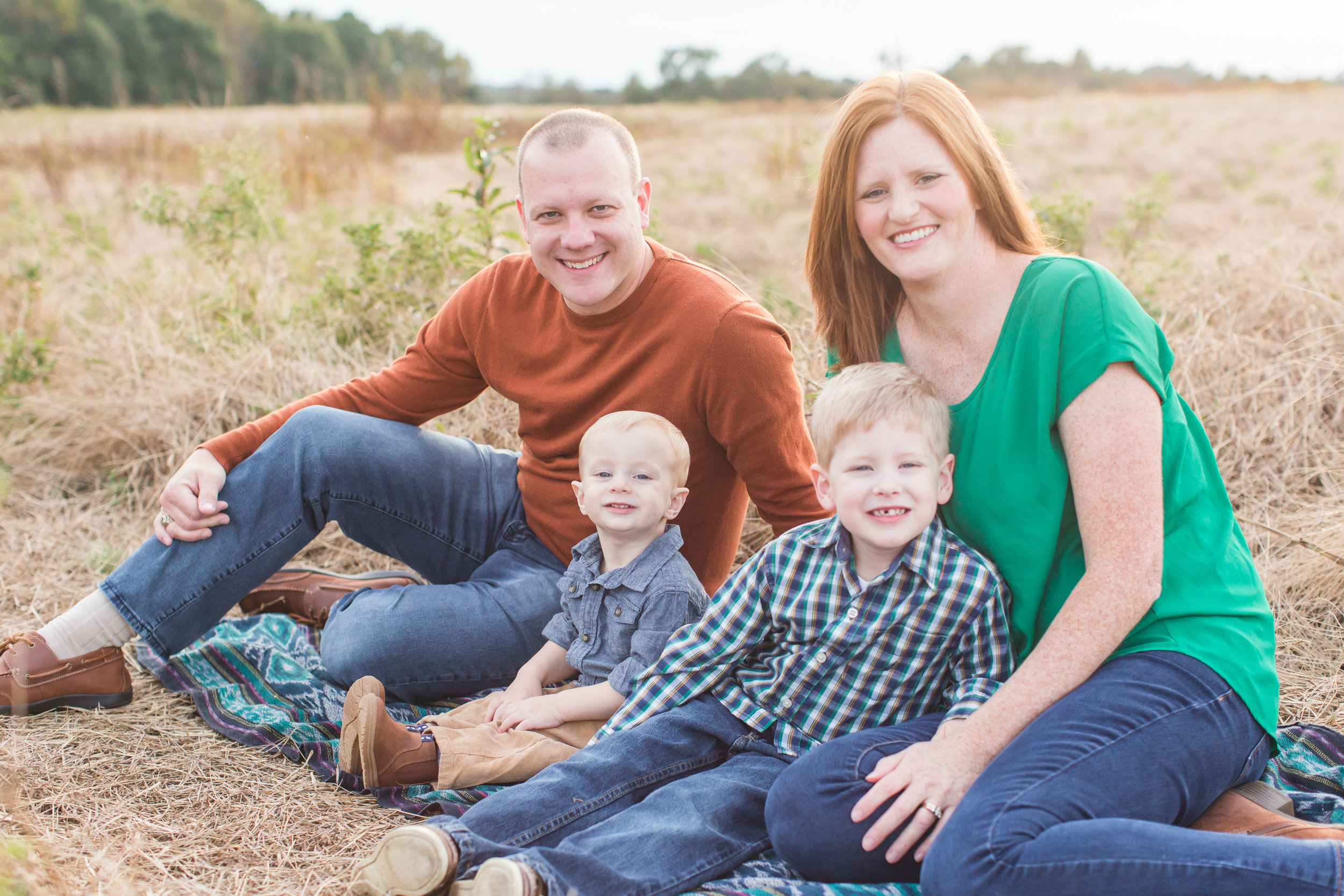 amy family photos blog-9.jpg