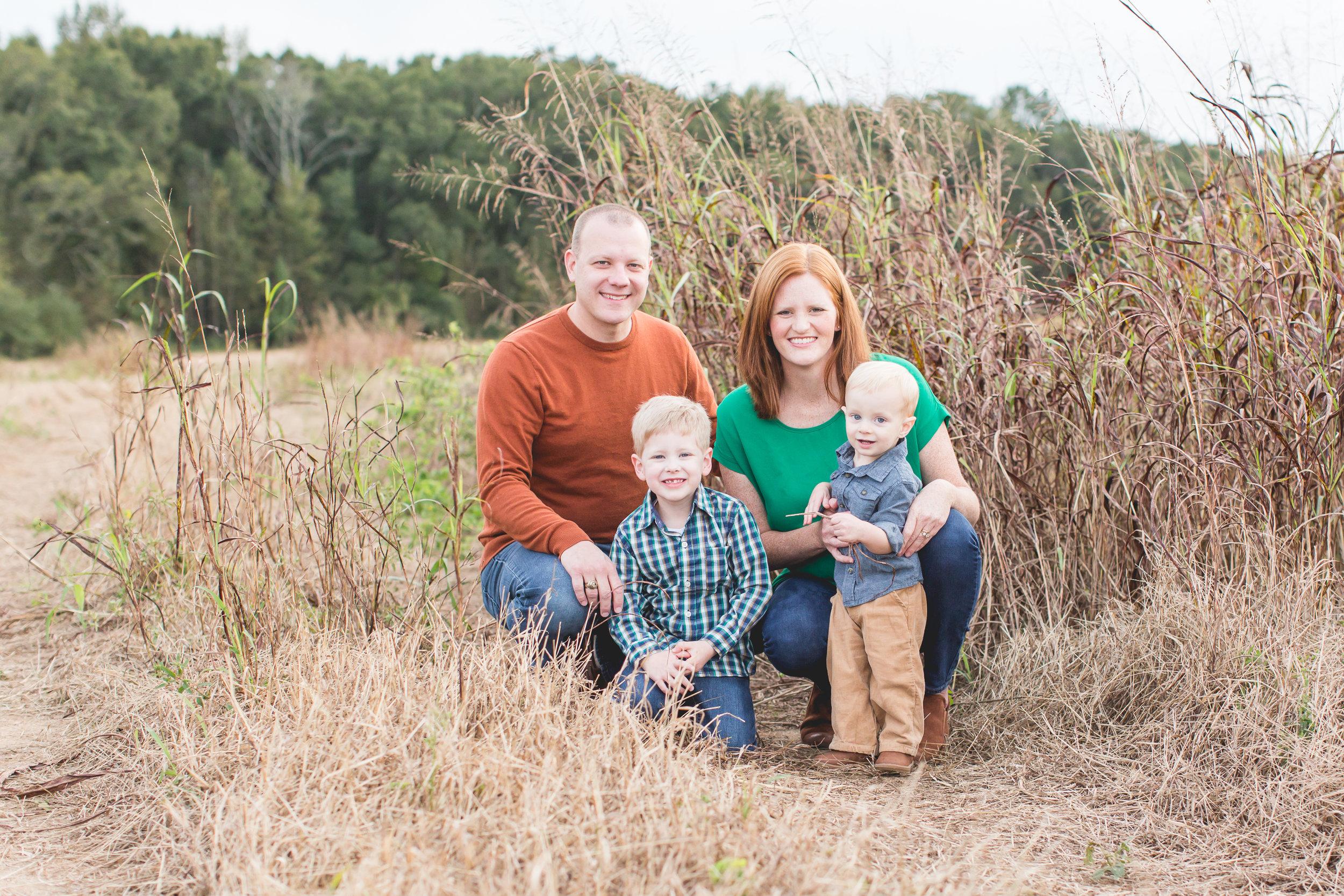amy family photos blog-14.jpg