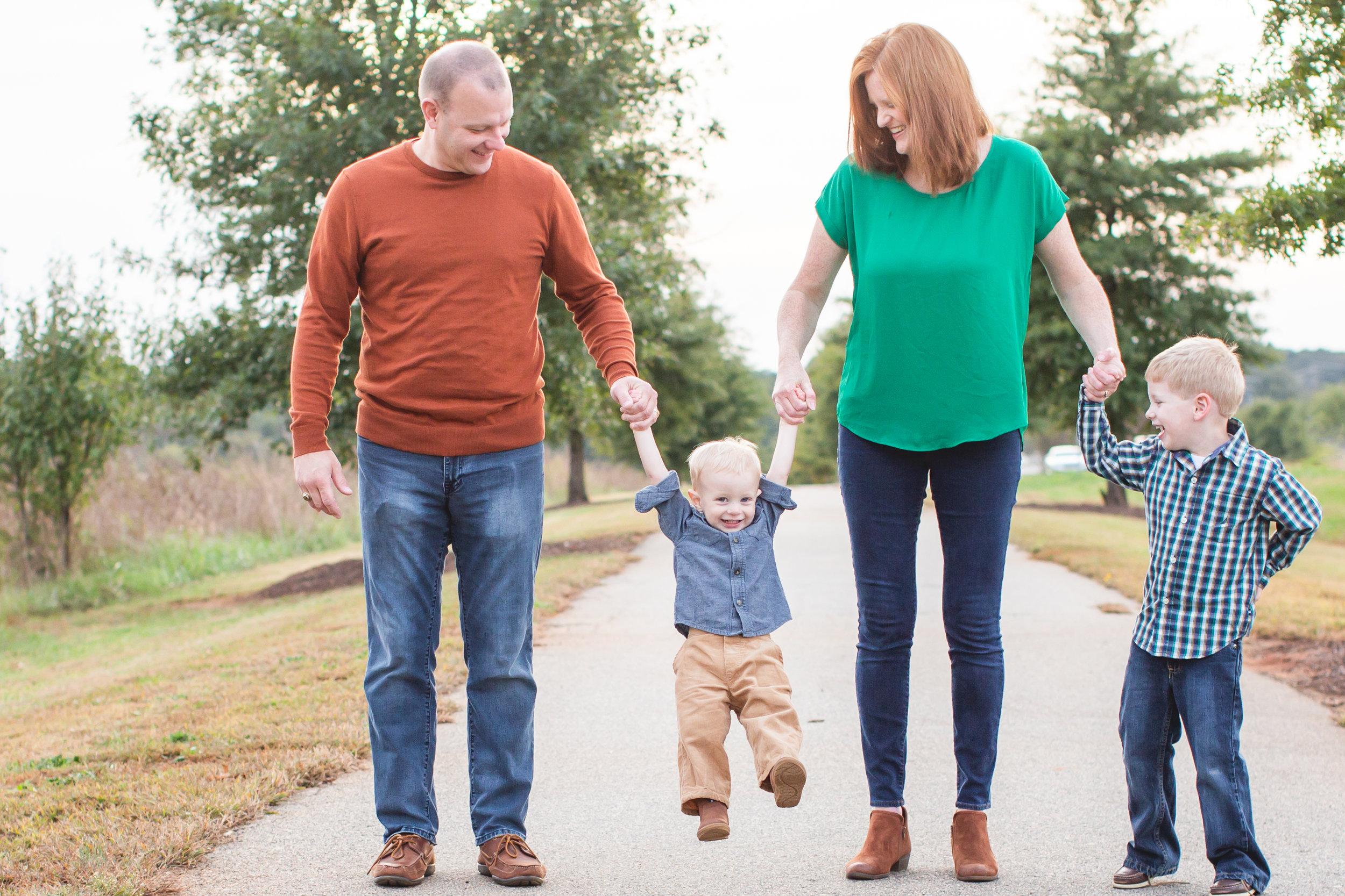 amy family photos blog-17.jpg