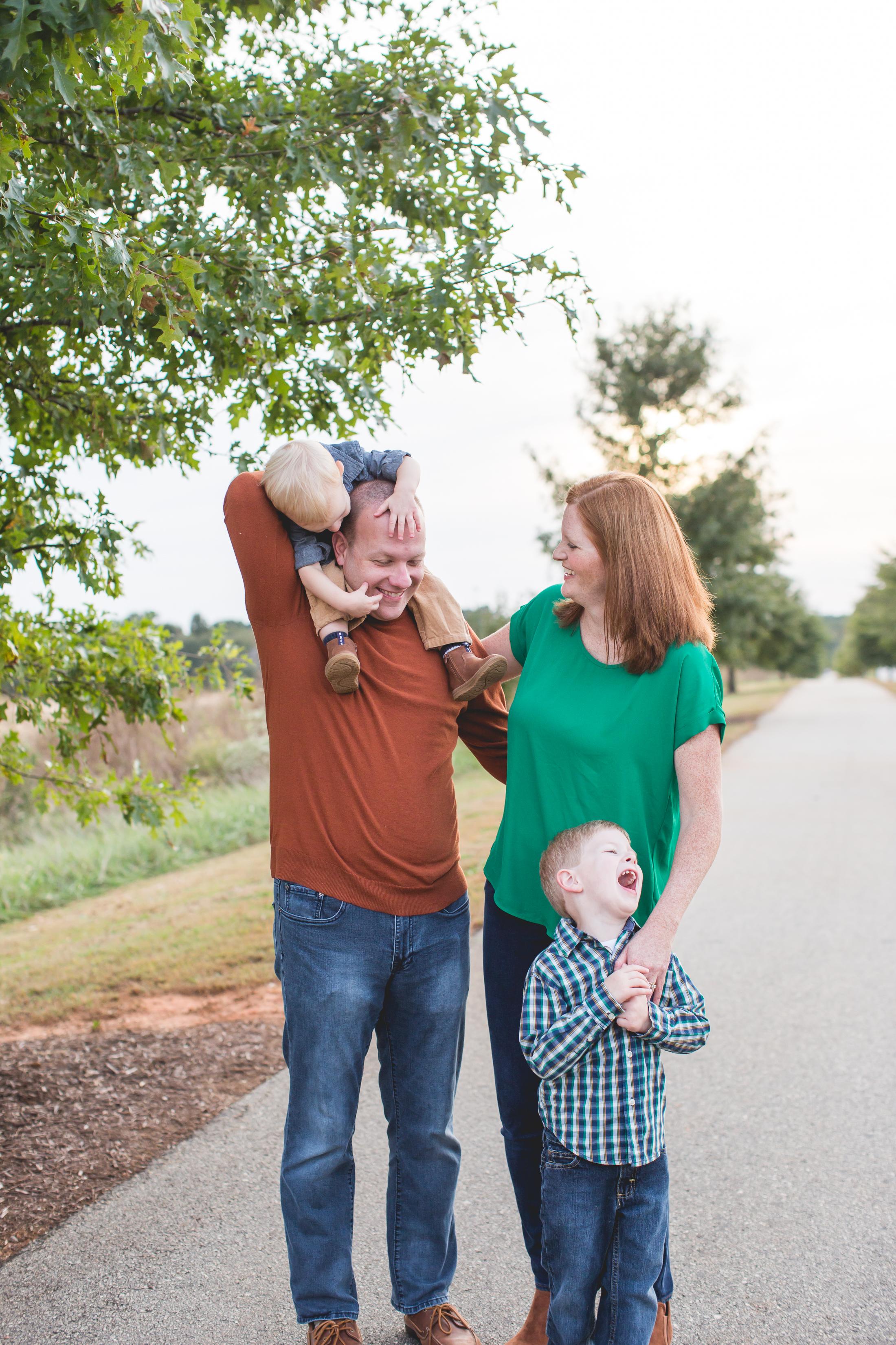 amy family photos blog-19.jpg