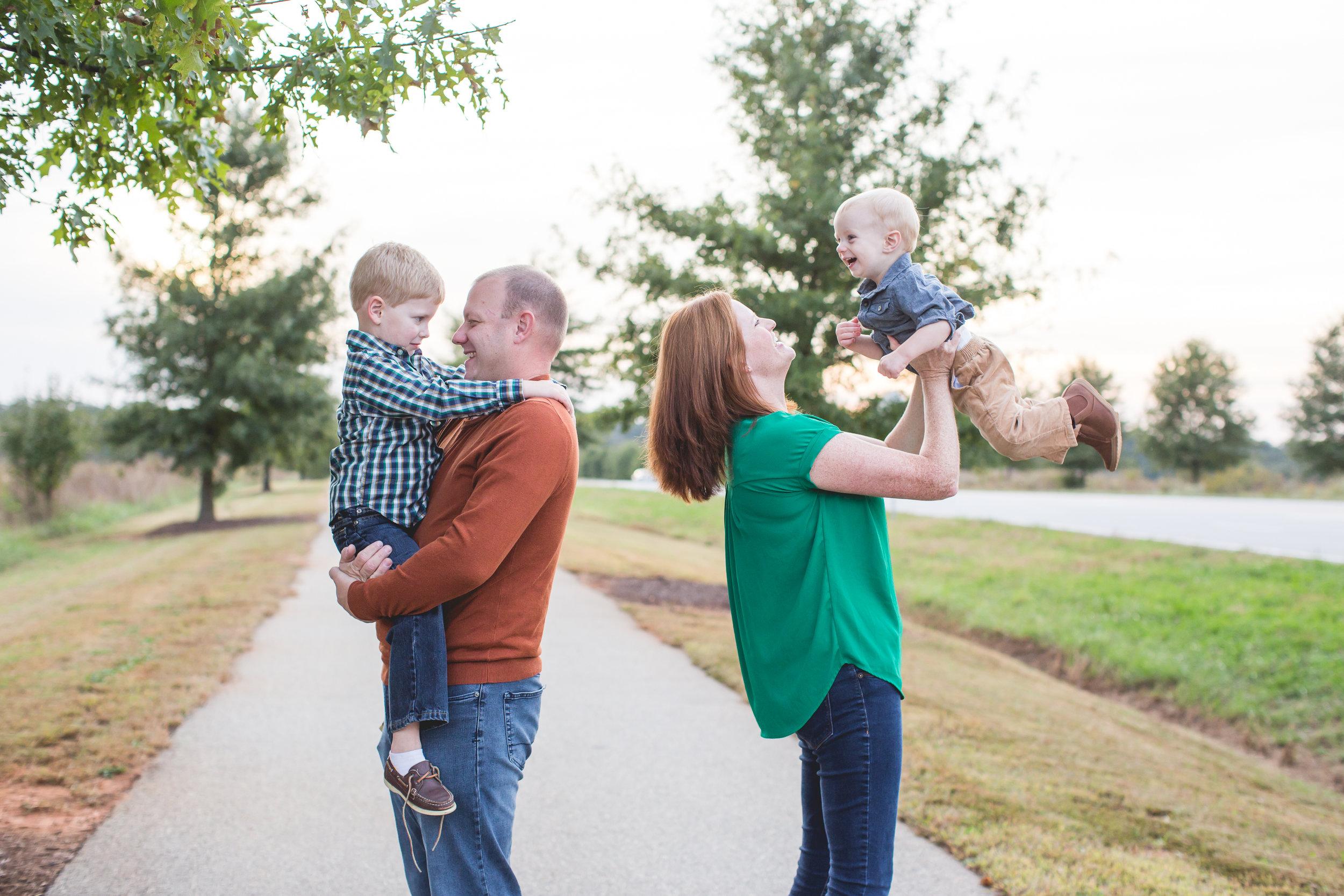 amy family photos blog-20.jpg