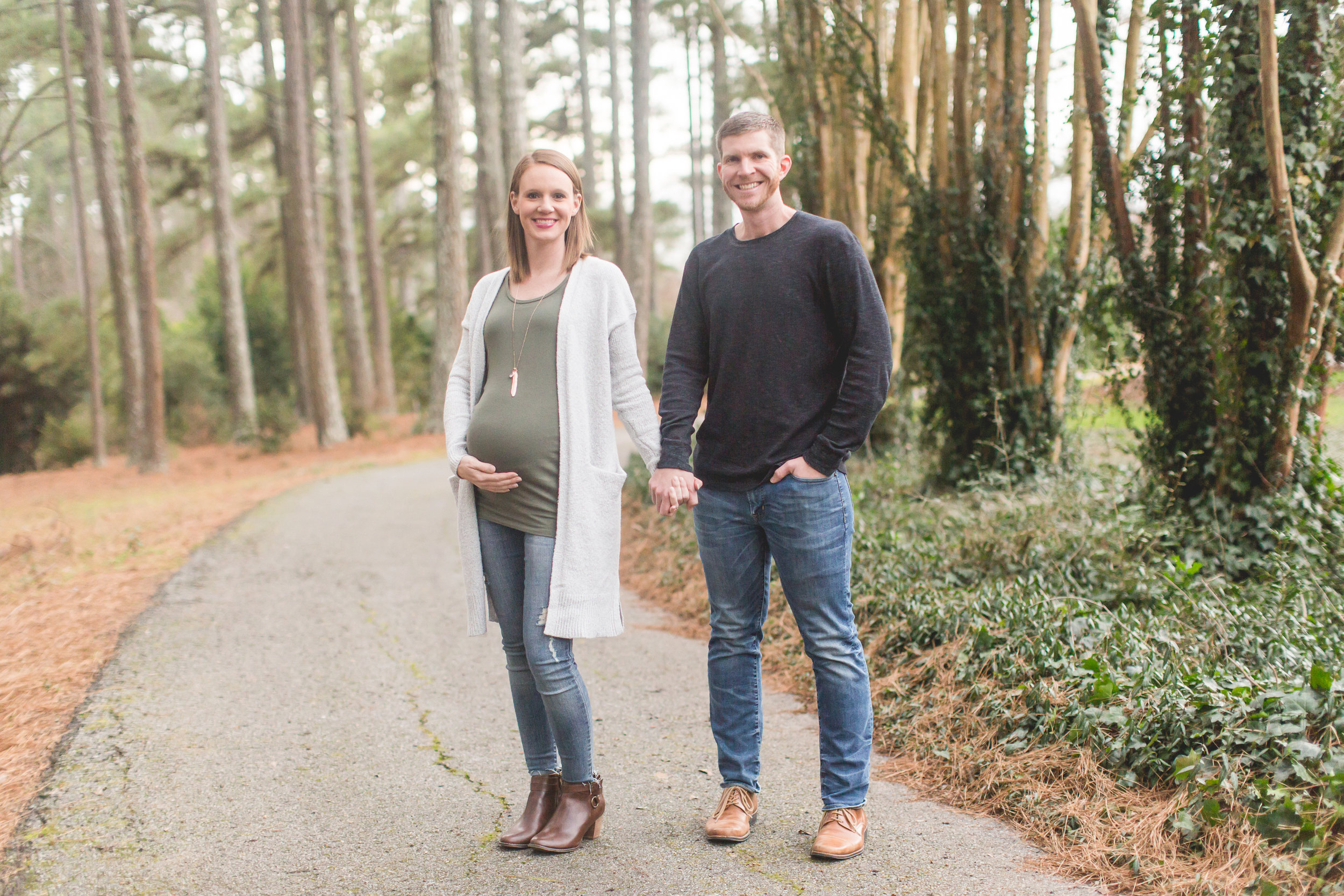 hibbard maternity-3.jpg
