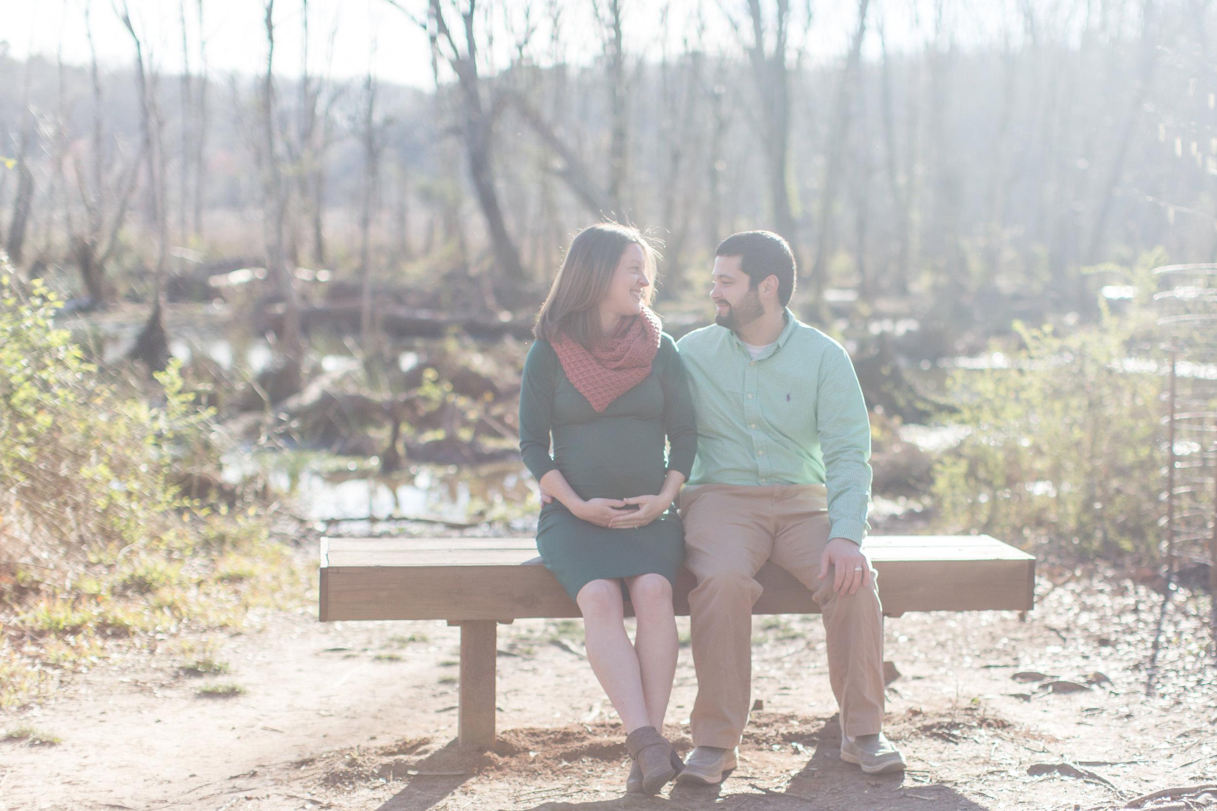 greenville_southcarolina_maternity_2
