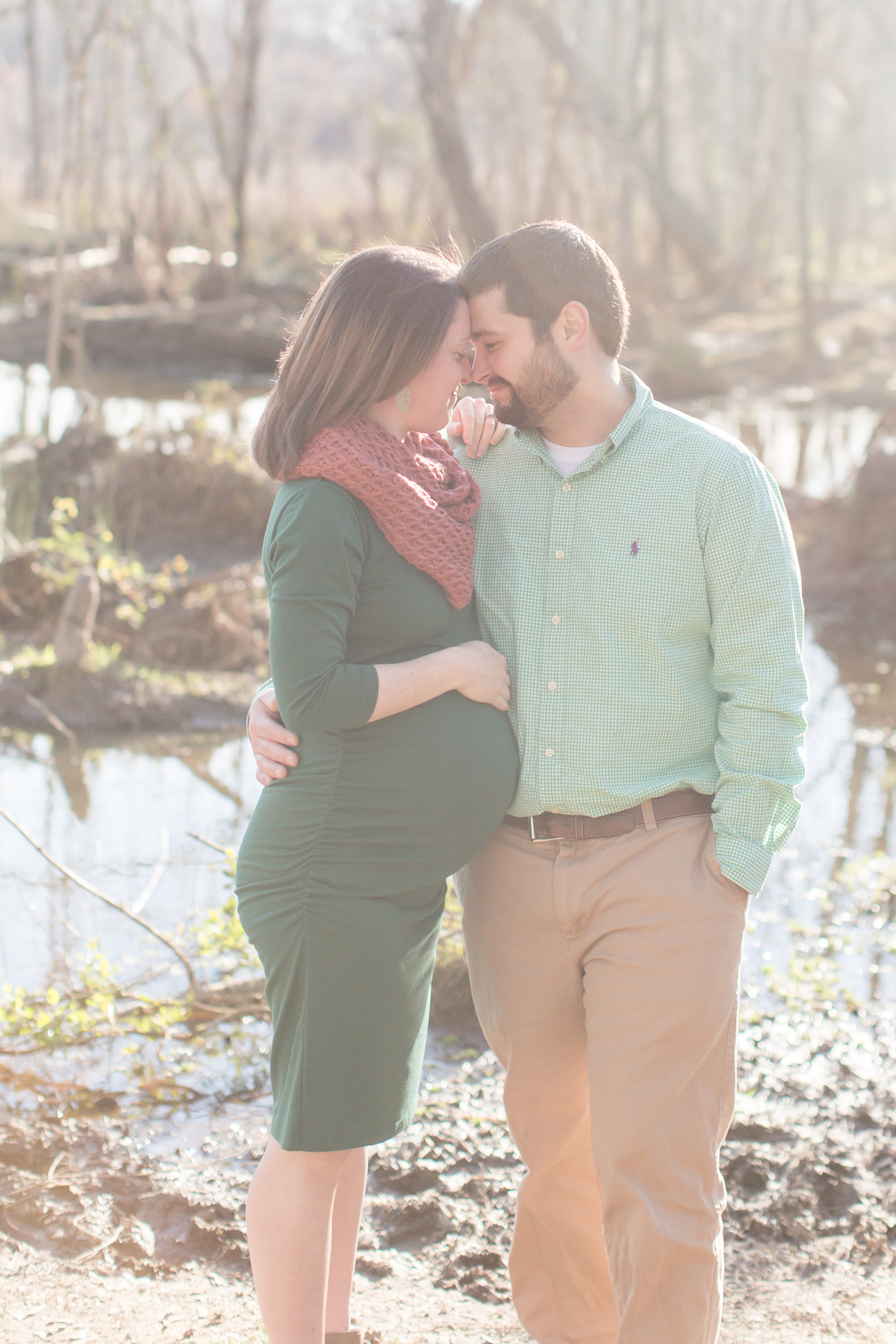 greenville_southcarolina_maternity_6