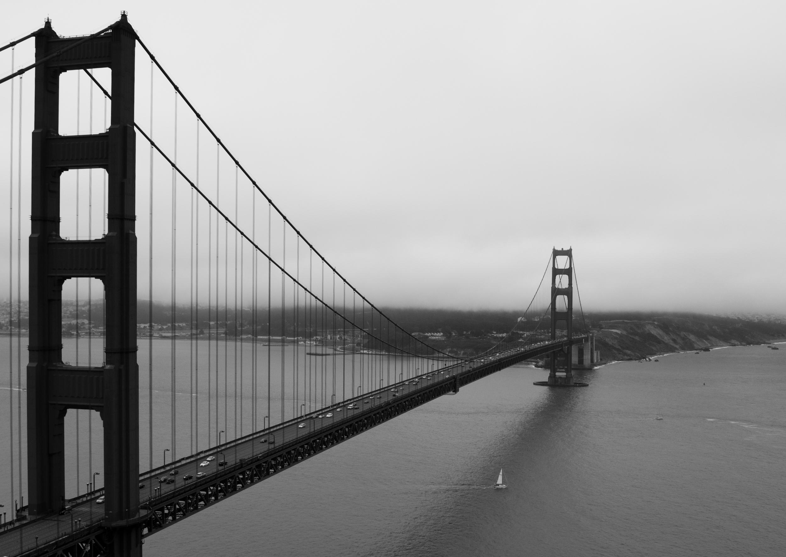 The Iconic Bridge.jpg