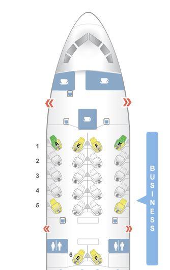 QR Seat Layout 787.JPG
