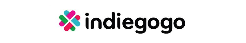 INDIEGOGO_wider.jpg