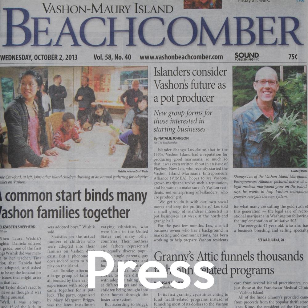 BeachcomberCover.jpg