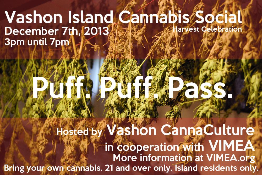 CannabisSocialFlyerDecember.jpg