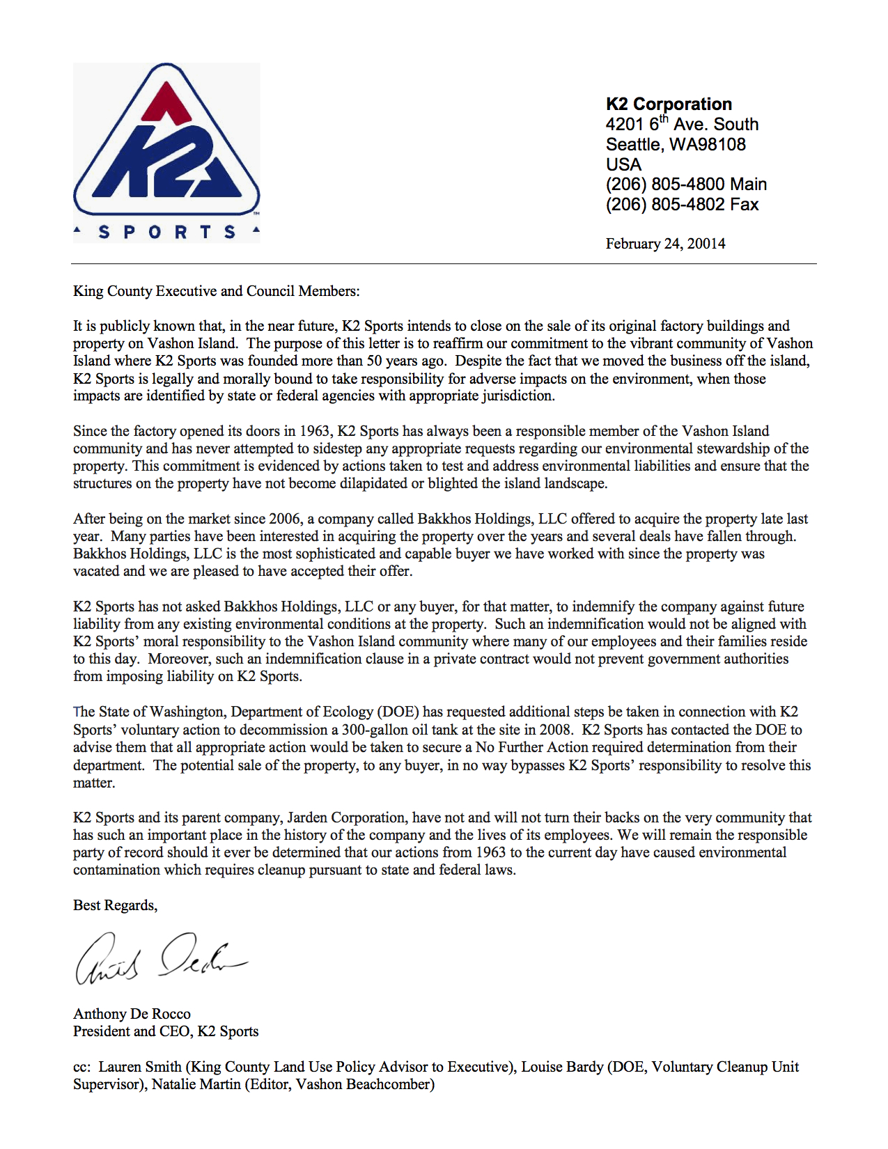 King County Council Letter_K2 Sports_022414_Signed.jpg