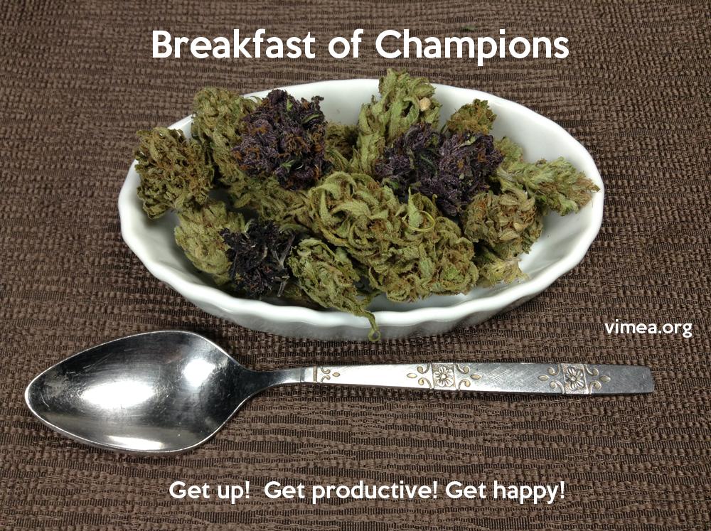 breakfast_vimea.jpg