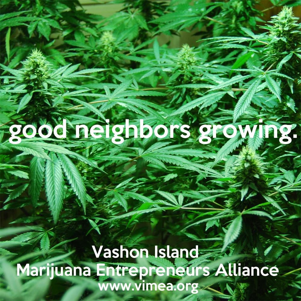 goodneighborsgrowing.jpg