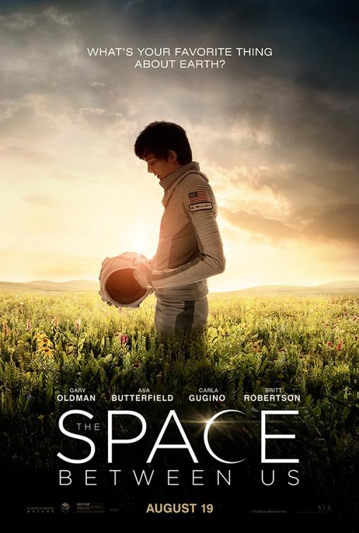 The Space Between Us 1.jpg