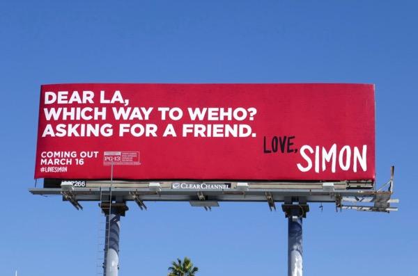 Dear LA love Simon billboard.jpg