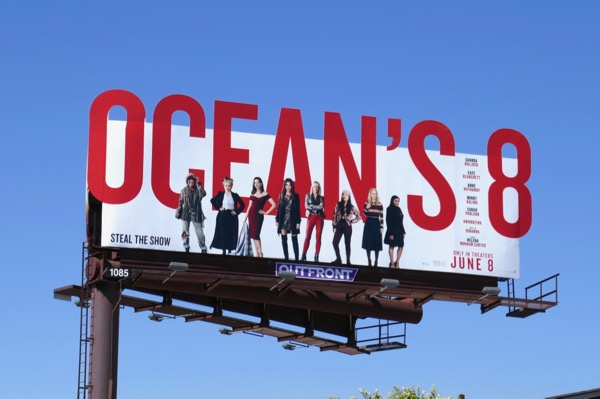 oceans 8 extension cutout billboard.jpg