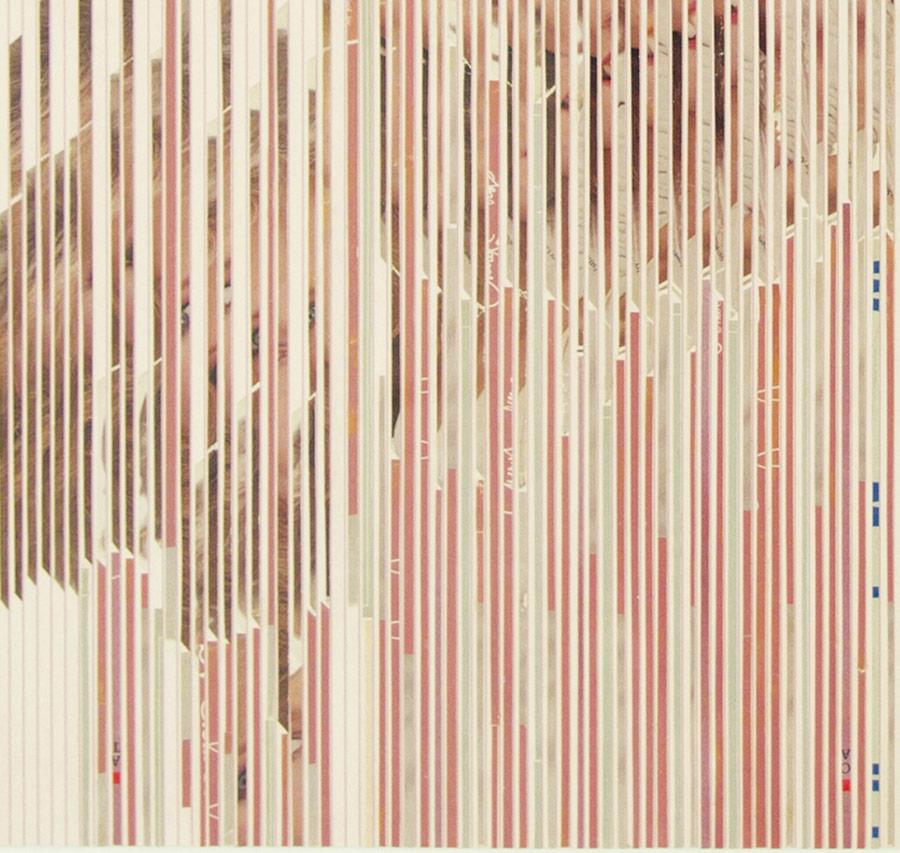 untitled-(elegant)-2012adjDET3.jpg