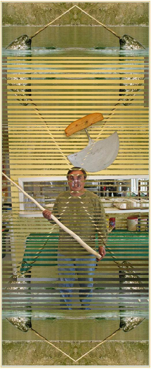 destiny spear  internet, digital collage  2008   click for larger image