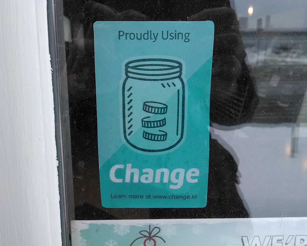 change_cling.png