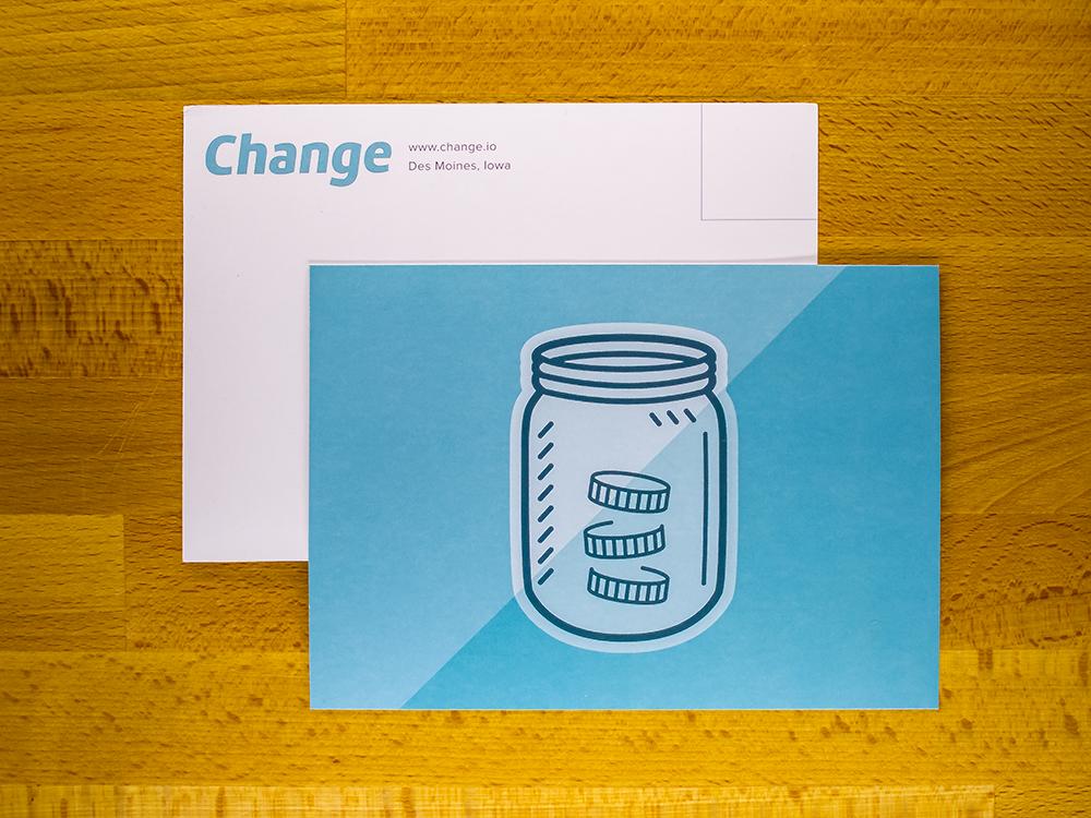 change_postcard.png