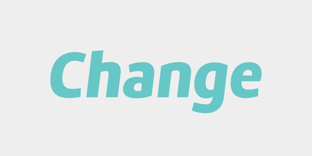 Change_Logo.png
