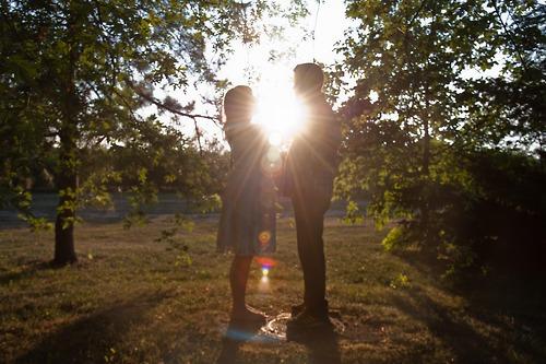 Haylee Anne20120720_0089.jpg