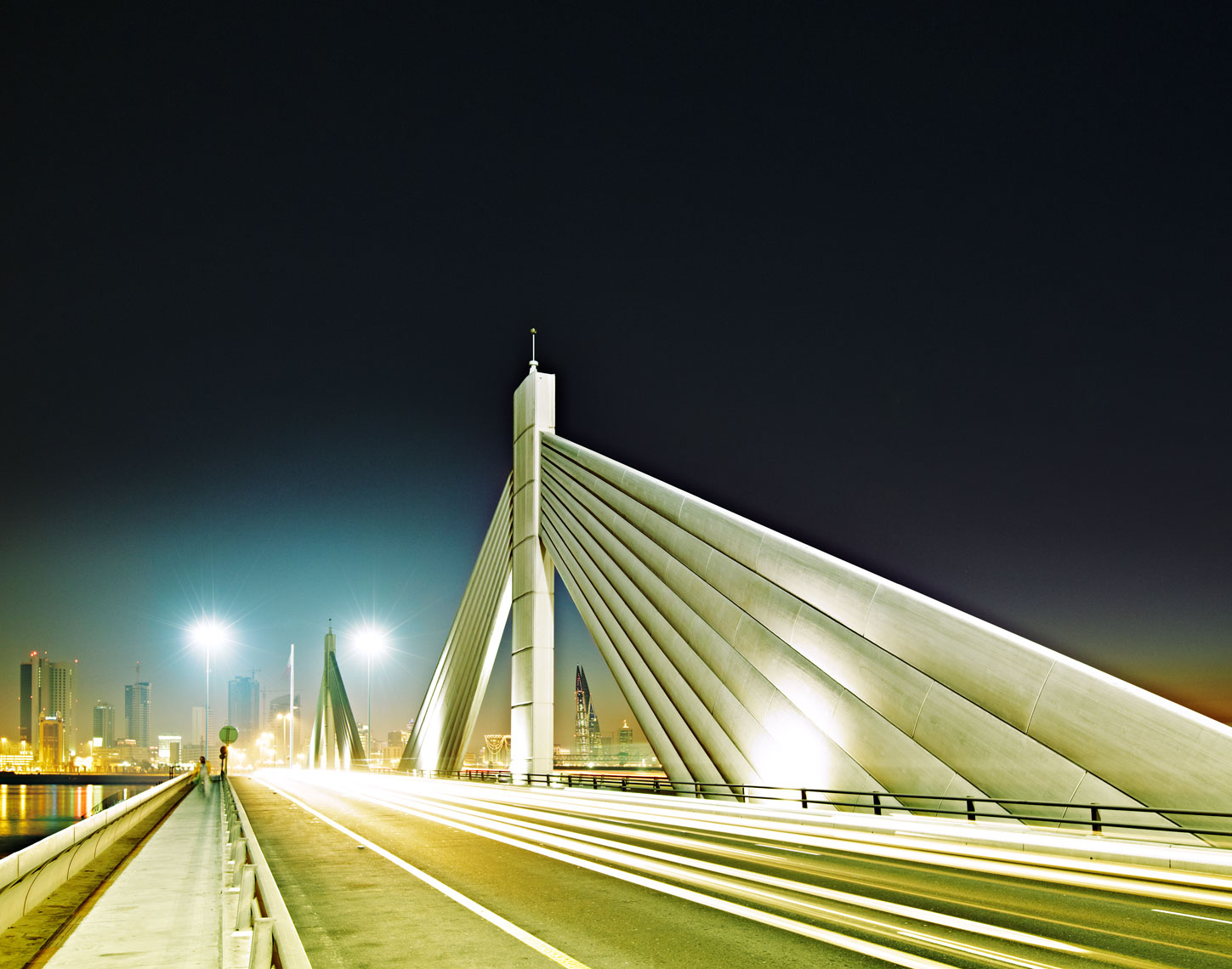 Bridge_Fin_crop.jpg