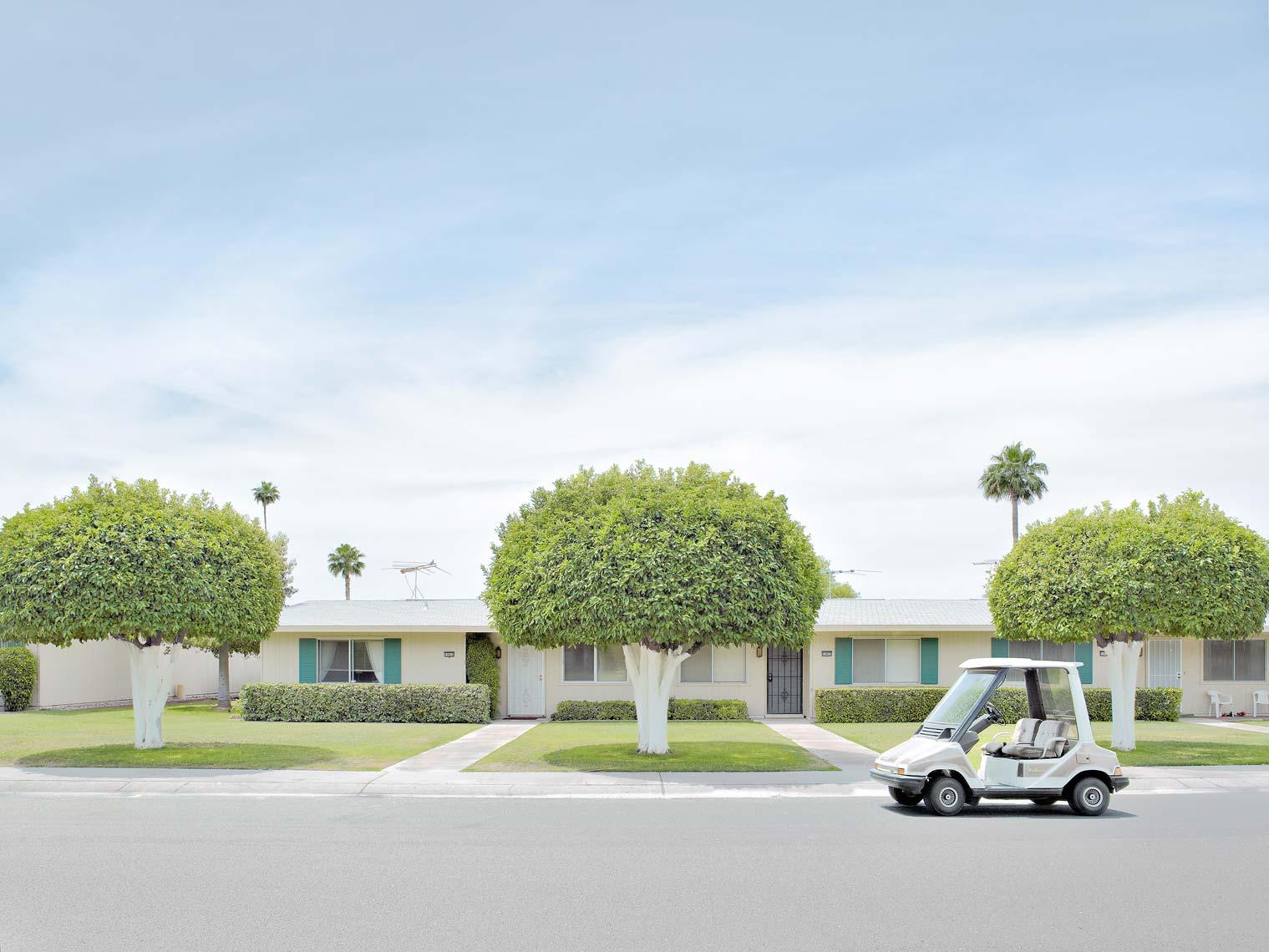 Sun-City-GolfCart2.jpg