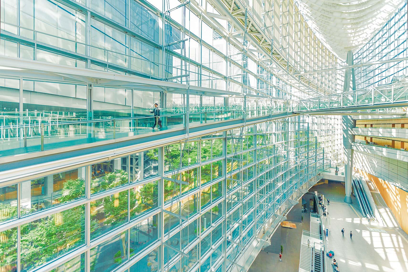 Tokyo_GlassBridge2_V1.jpg