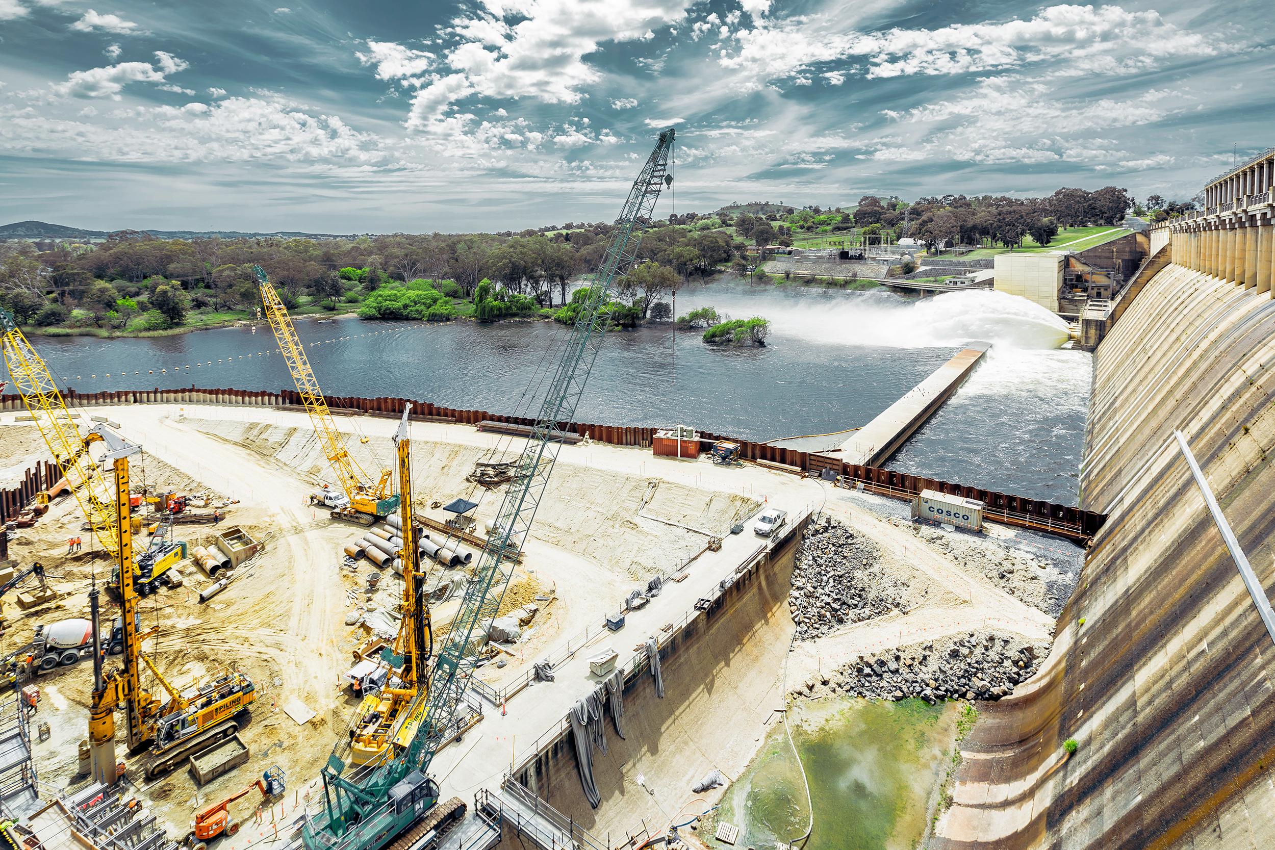 Hume_Dam#1.jpg