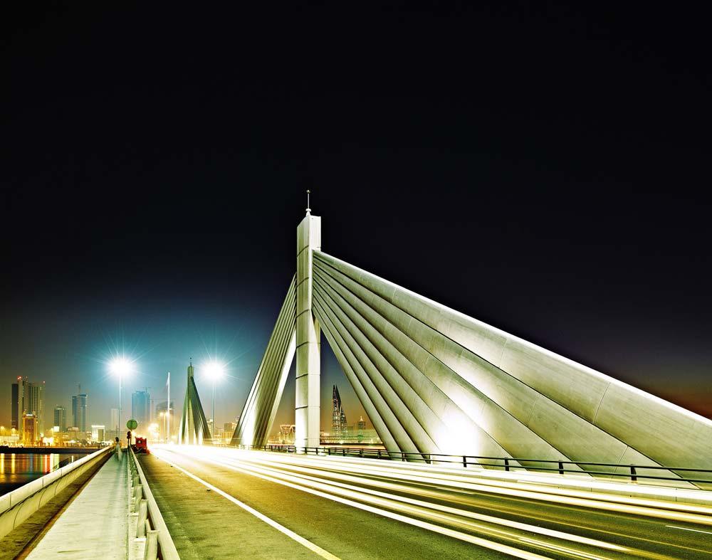 Bridge_1C_crop.jpg