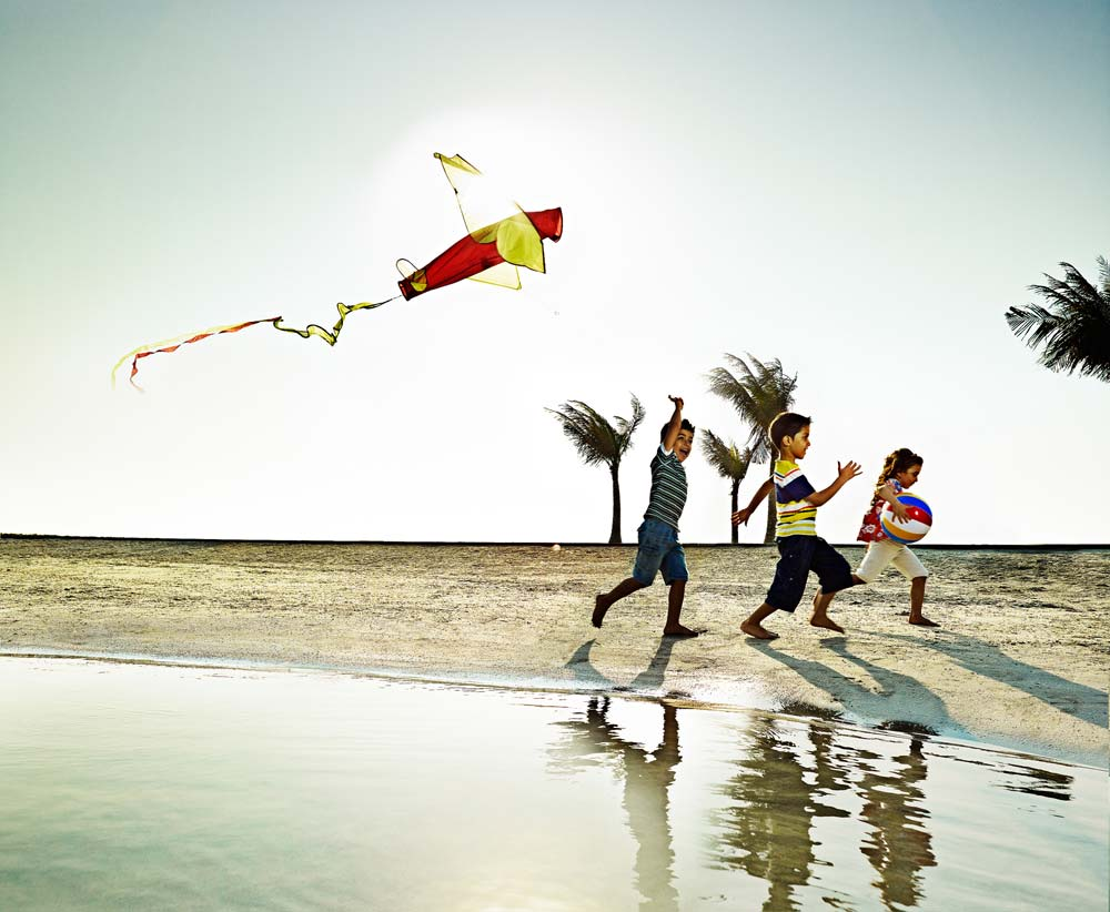 kids-kites_1D.jpg