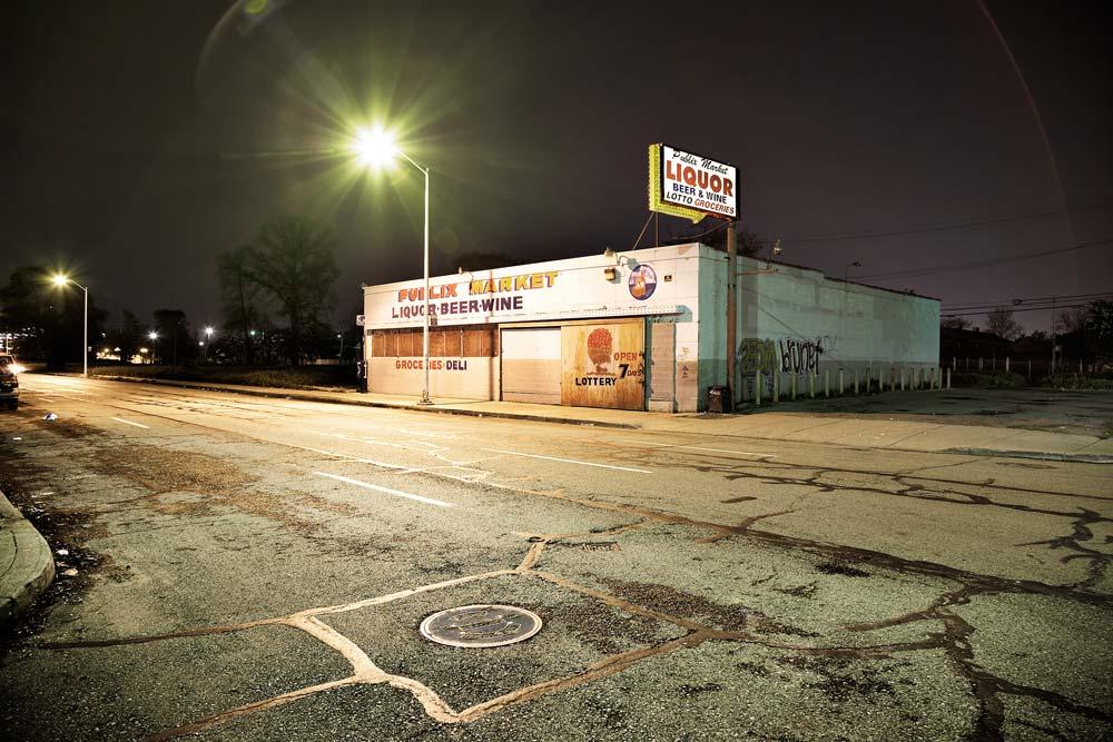 Detroit-Liquer_NEW_A.jpg