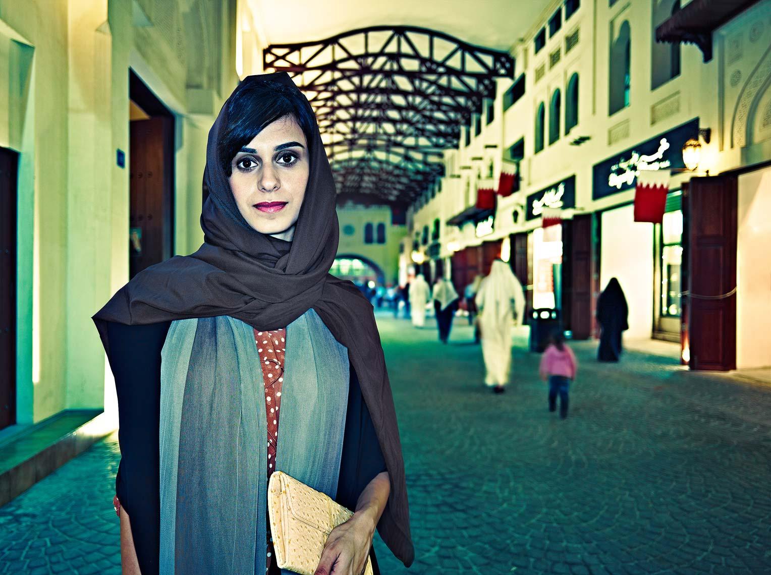 Woman_Street_Portrait1F.jpg