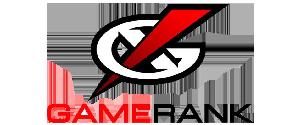 gamerank.png
