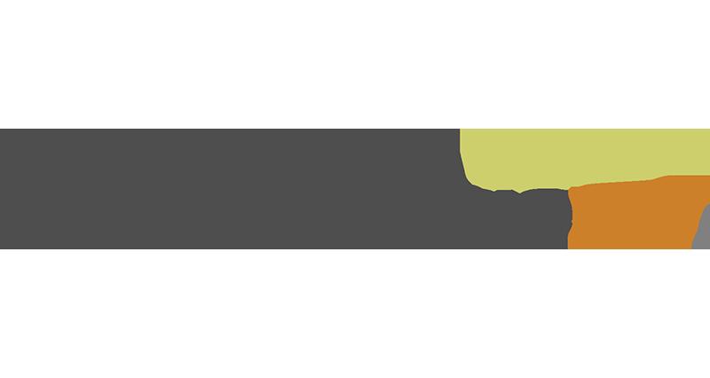 adknowledge.png