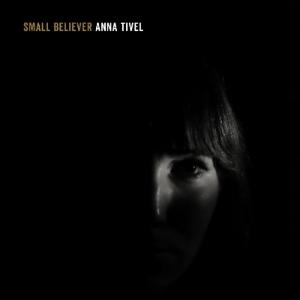 SmallBelieverCover-768x768.jpg