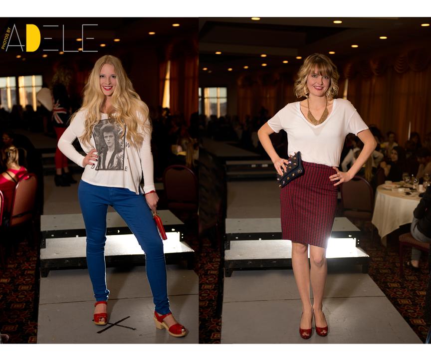 Fashion Show8452 copy.jpg
