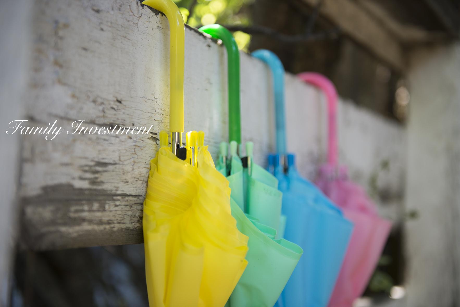 colors0515.jpg