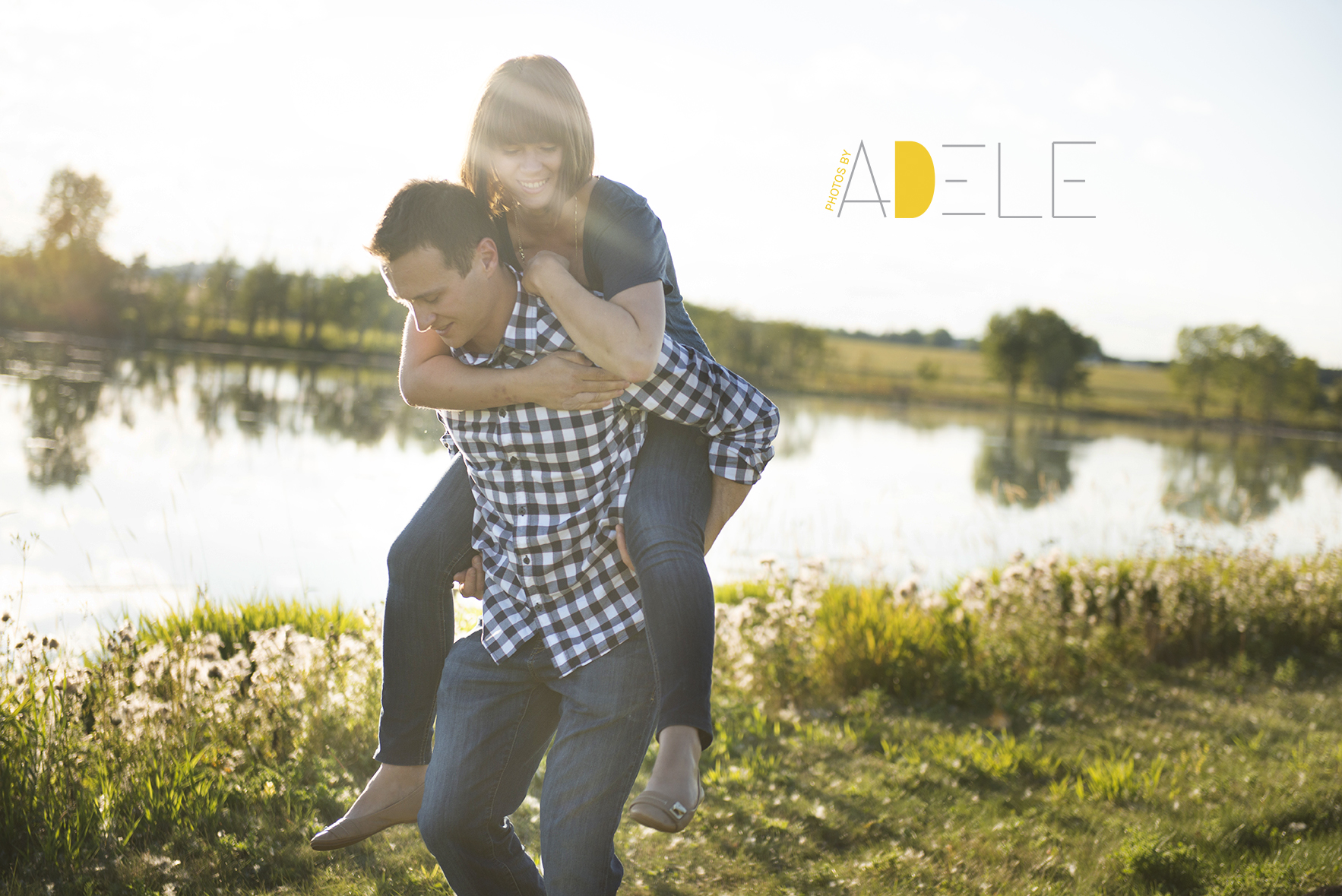 Chantel&Aelx7526.jpg