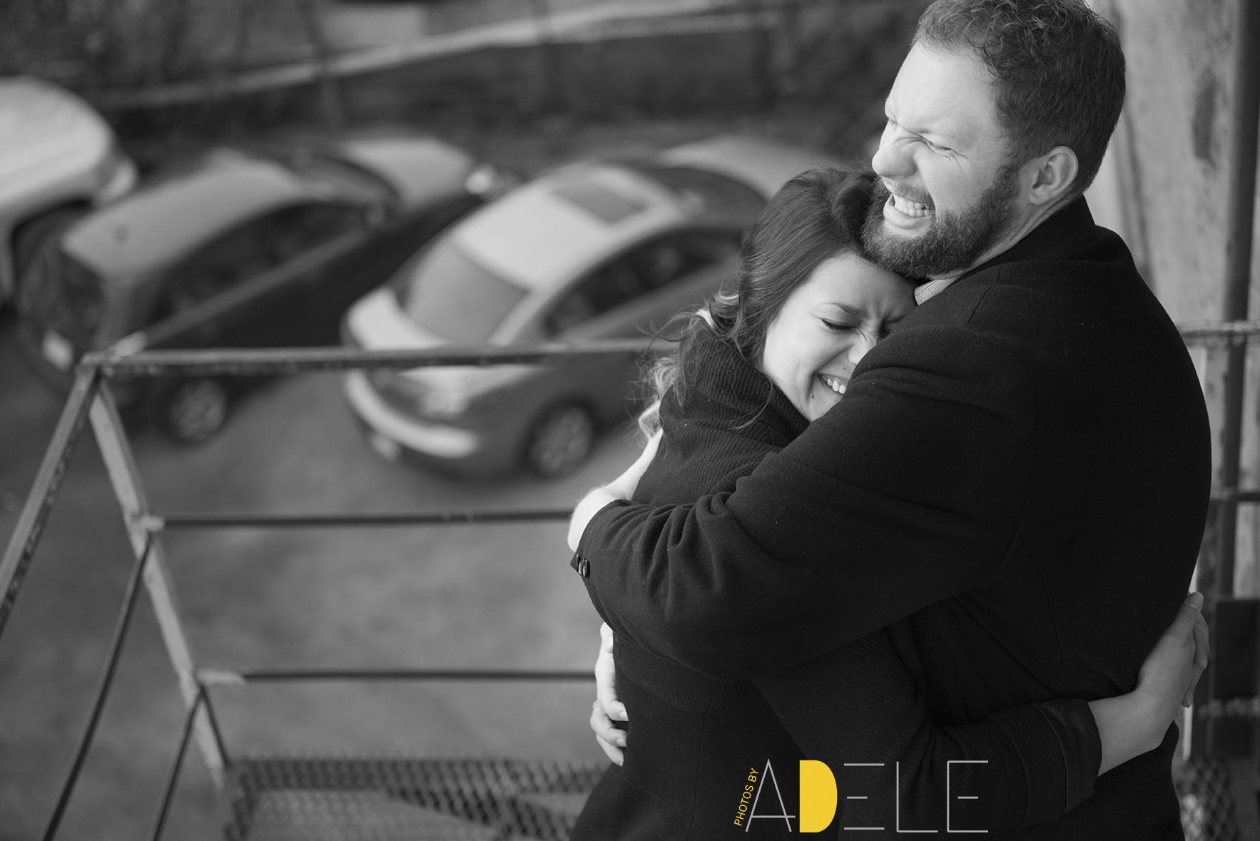 Aaron&Asha4552.jpg