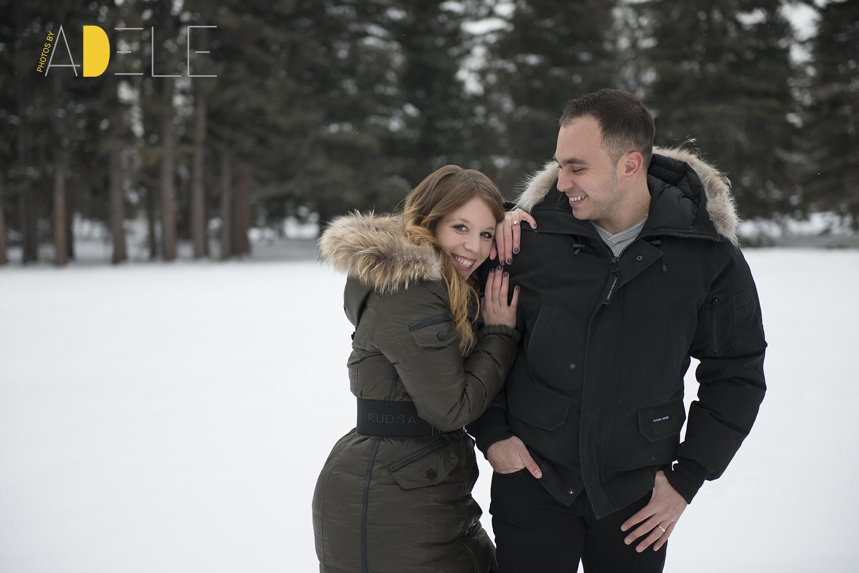 Antonia&Anthony2817.jpg