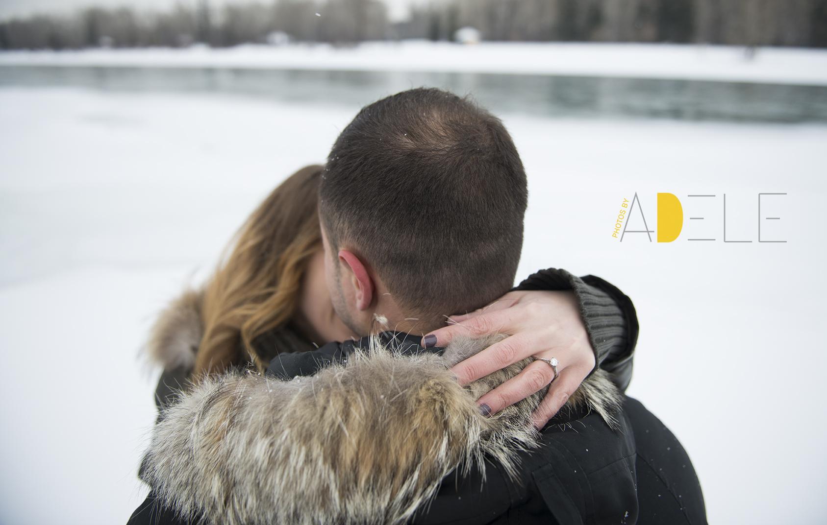 Antonia&Anthony2966.jpg