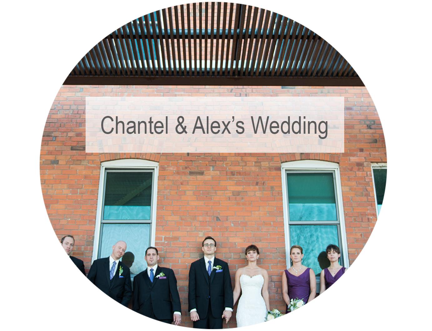 www.photos-by-adele.com/new-blog/2014/10/20/calgary-wedding-photographer-chantel-alexs-wedding